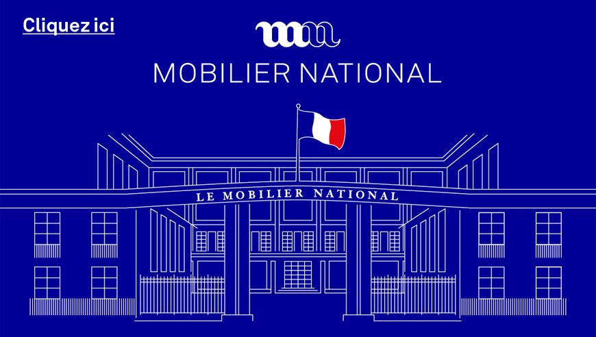 voeux 2019 Mobilier national