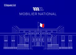 voeux 2019_Mobilier national