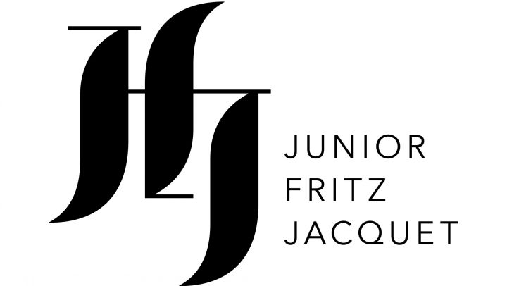 Logo Junior Fritz Jacquet